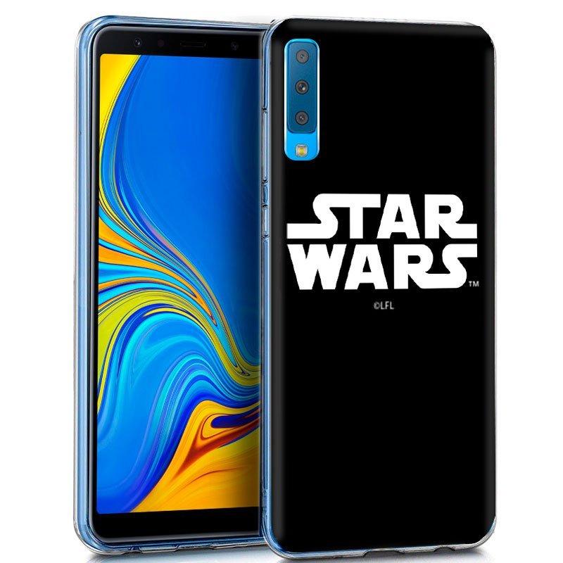 Cool Funda Star Wars para Samsung