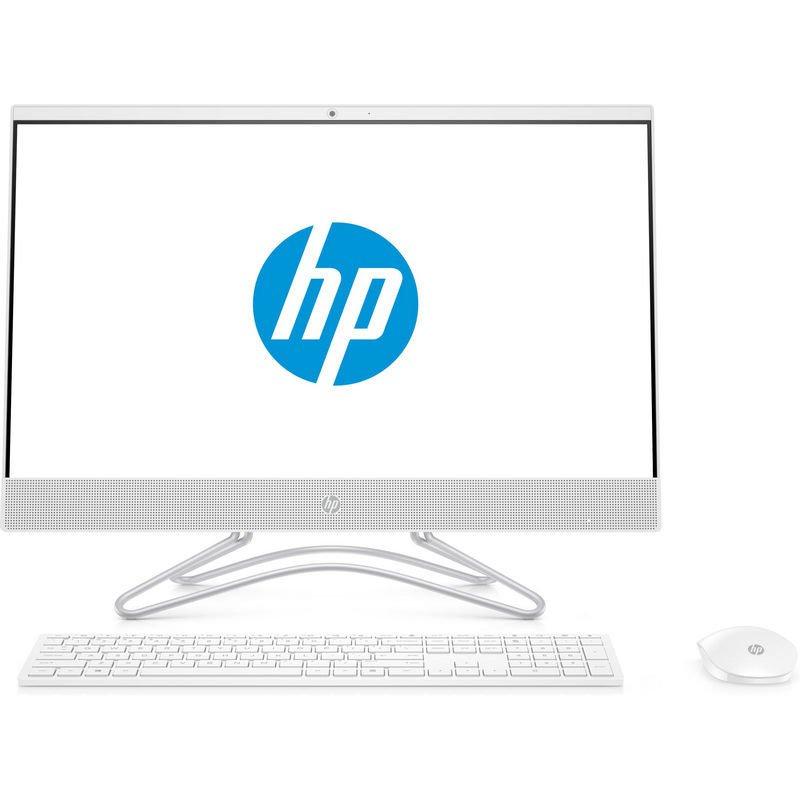 HP 24-F0086NS Intel Core i3-9100T/8GB/256GB SSD/23