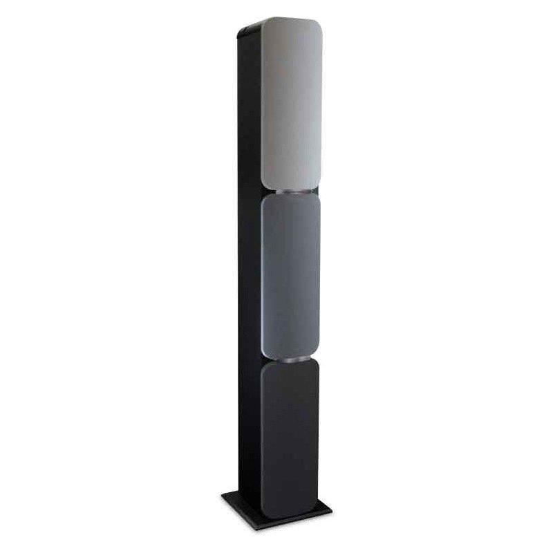 Metronic Sombras De Grey Torre De Sonido Bluetooth