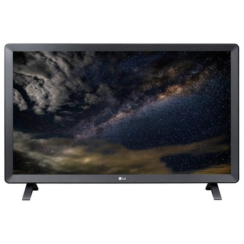 """LG 24TL520S-PZ 24"""" LED HD Ready"""