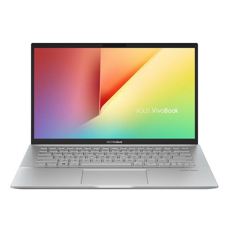 Asus VivoBook S14 S431FL-EB184 Intel Core