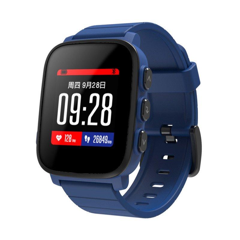 Prixton SWB31 Smartwatch Azul