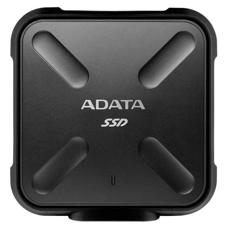 Adata SD700 SSD Externo 256GB 2