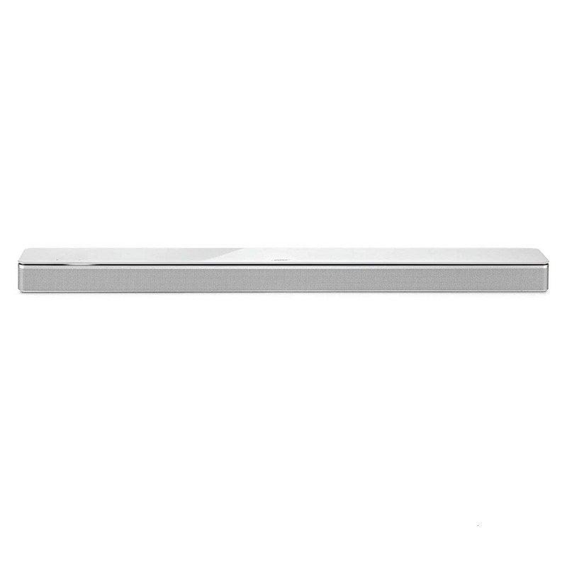 Bose Soundbar 700 Barra de Sonido Wifi/Bluetooth Blanca
