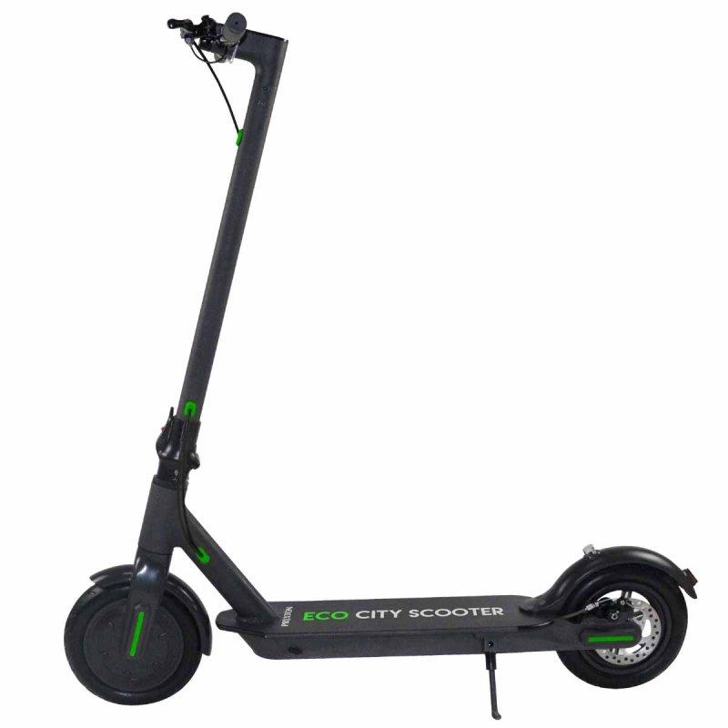 "Prixton SCO850 Patinete Eléctrico Eco City Scooter 8.5"""