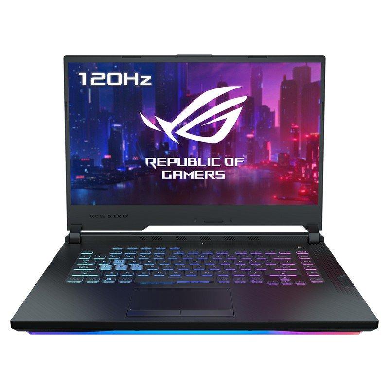 Asus Rog Strix G531GV-AL364 Intel Core