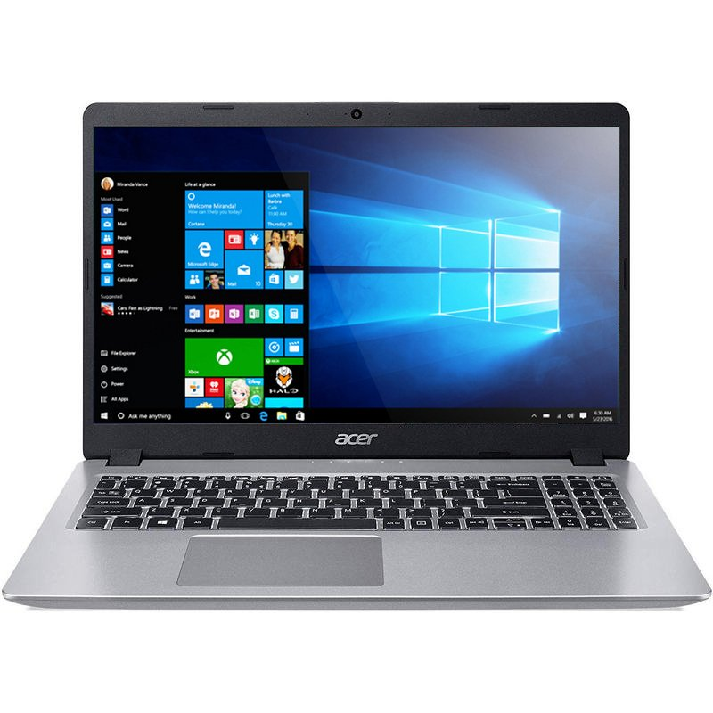 Acer Aspire 5 A515-52 Intel Core