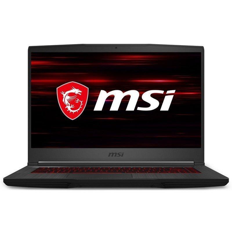 MSI GF65 Thin 9SEXR-236XES Intel Core i7-9750H