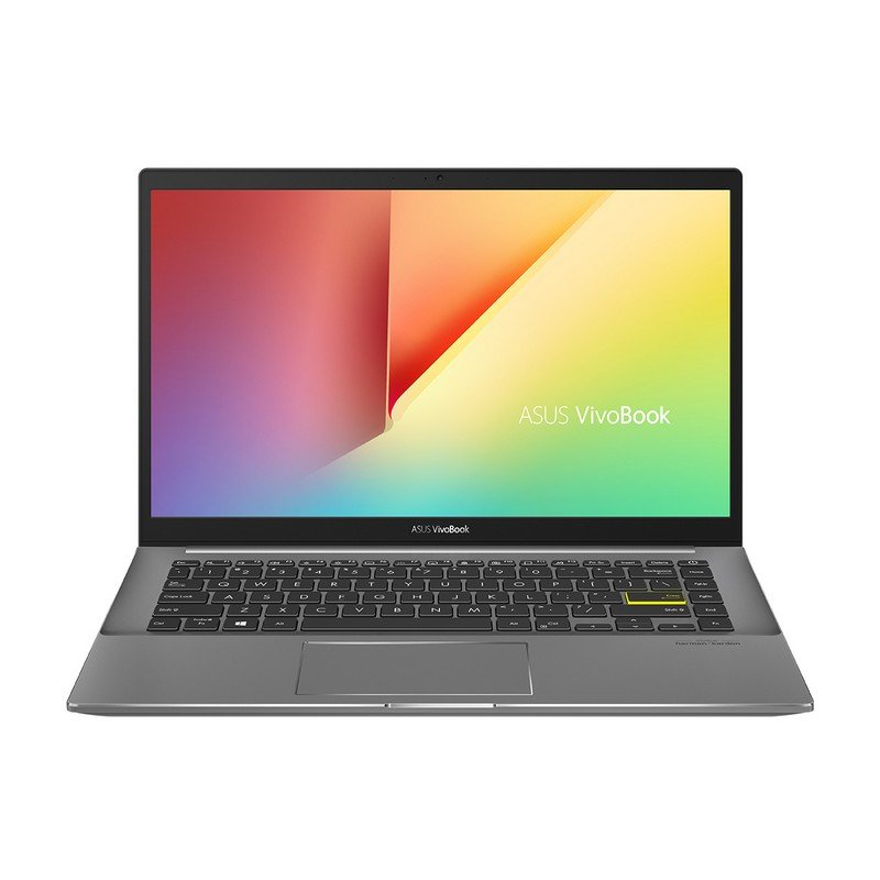 Asus VivoBook S14 S433FL-EB008T Intel Core