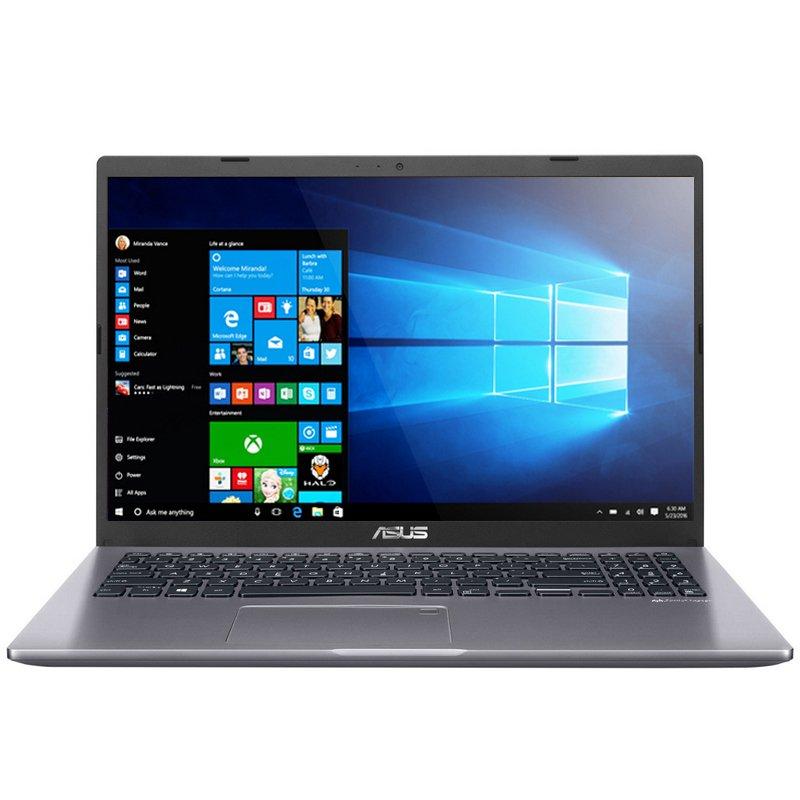 Asus X509UA-BR112T Intel Core i3-7200U/4GB/256GB SSD/15