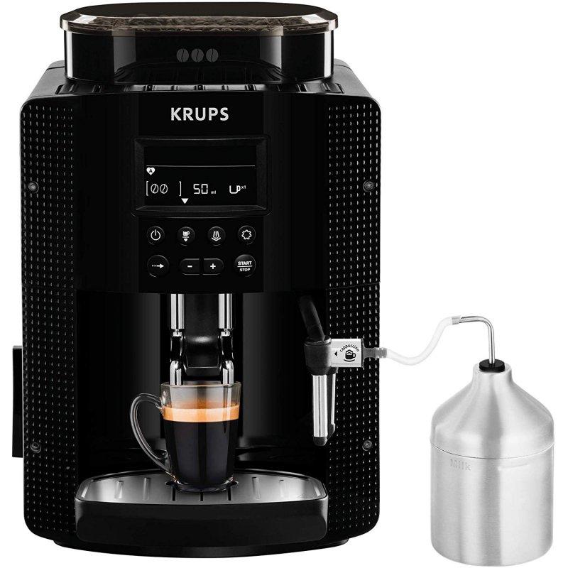Krups Tarjeta electr/ónica de potencia Cafetera Expresso