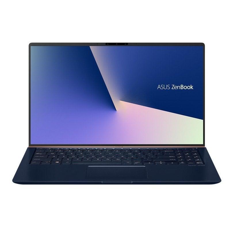 Asus UX533FD-A8047 Intel Core i7-8565U/16GB/512GB SSD/GTX1050/15