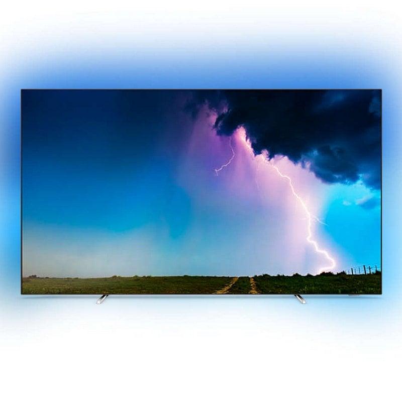 Televisor Samsung 43TU7105