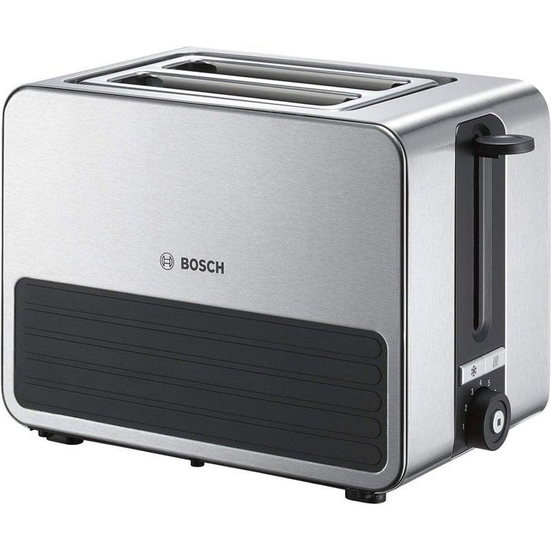 Bosch TAT7S25 - Tostadoras