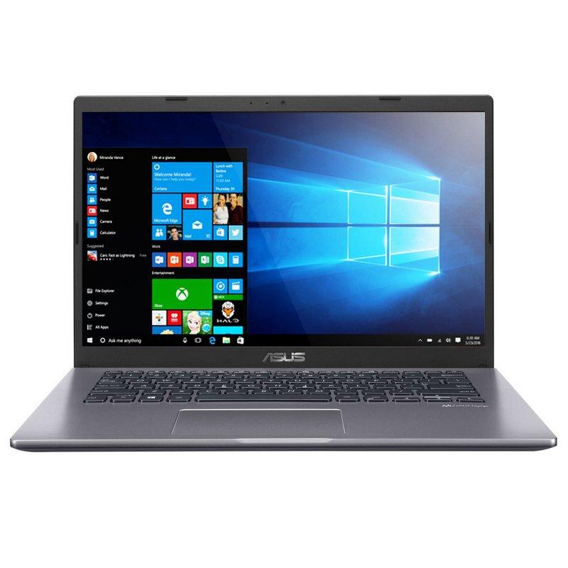 """Asus X409FA-BV259T Intel Core i5-8265U/8GB/256GB SSD/14"""""""