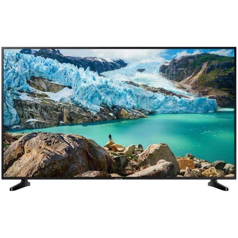 "Samsung UE43RU7092 43""LED UltraHD 4K"