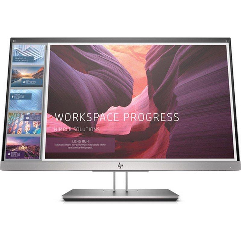 """Monitor HP EliteDisplay E223d 21.5"""" LED IPS FullHD"""