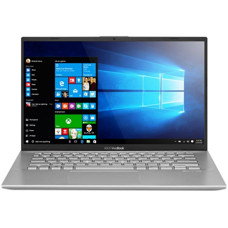 Asus VivoBook 14 S412FJ-EK264T Intel Core