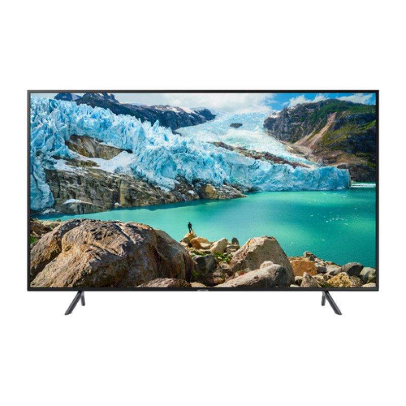 "Samsung UE55RU7175 55""LED UltraHD 4K"