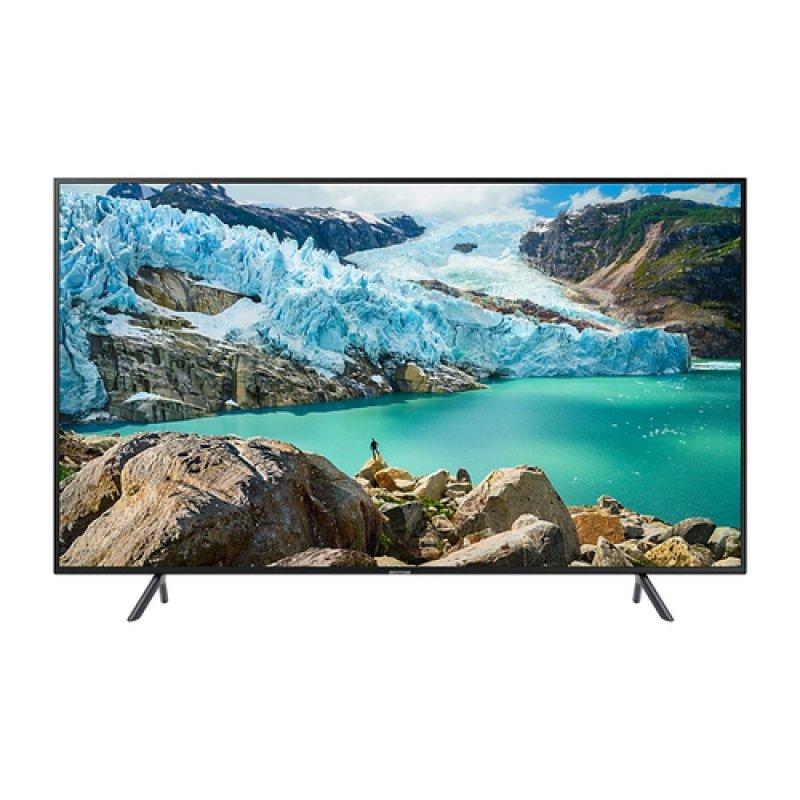 "Samsung UE43RU7175 43""LED UltraHD 4K"