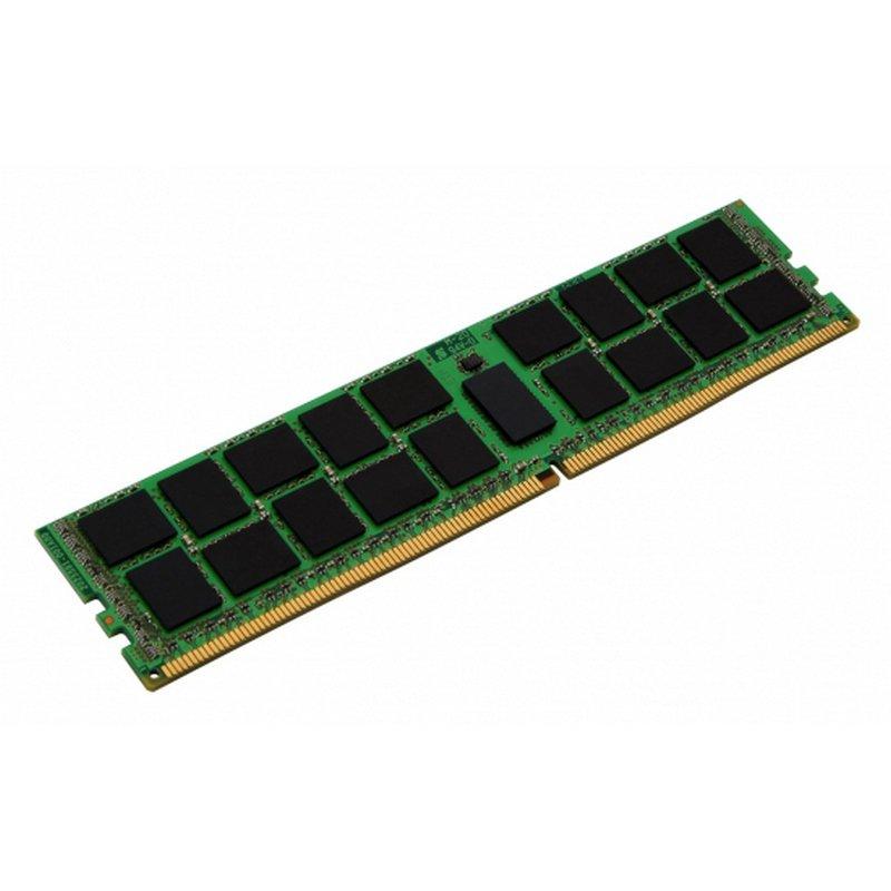 Kingston KTH-PL424/32G DDR4 2400MHz PC4-19200 32GB CL17 ECC