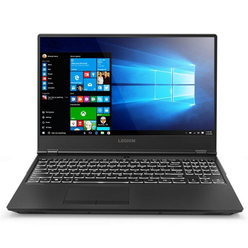 Lenovo Legion Y530-15ICH Intel Core i5-8300H/8GB/512GB