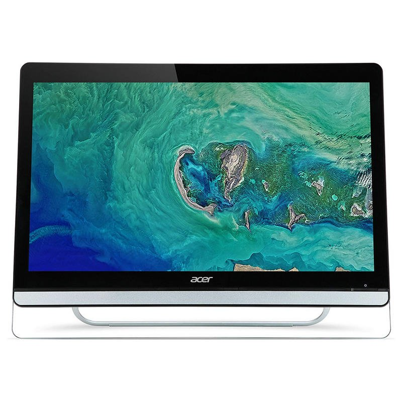 Comprar en oferta Acer UT220HQL