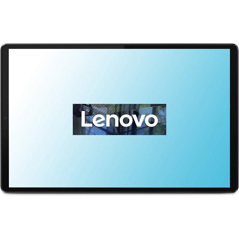 Lenovo Tab M10 Plus