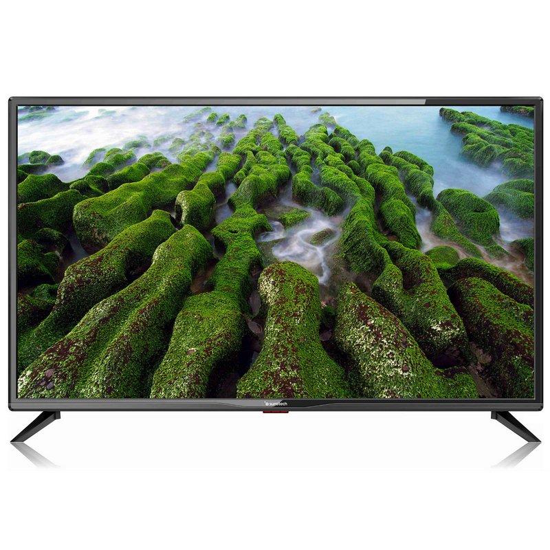 "Televisor Sunstech 32SUNZ1TS 32"" LED HD Ready"