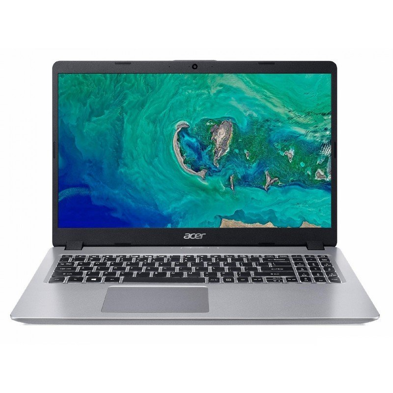 Acer Aspire 5 A515-54-73GE Intel Core
