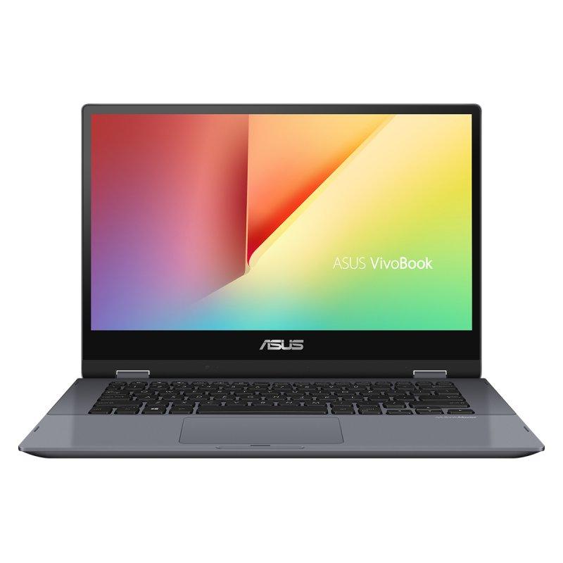 Asus VivoBook Flip TP412FA-EC013T Intel Core