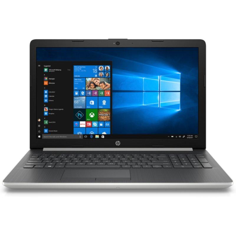 HP NoteBook 15-DB0085NS AMD A4-9425/8GB/256GB SSD/15