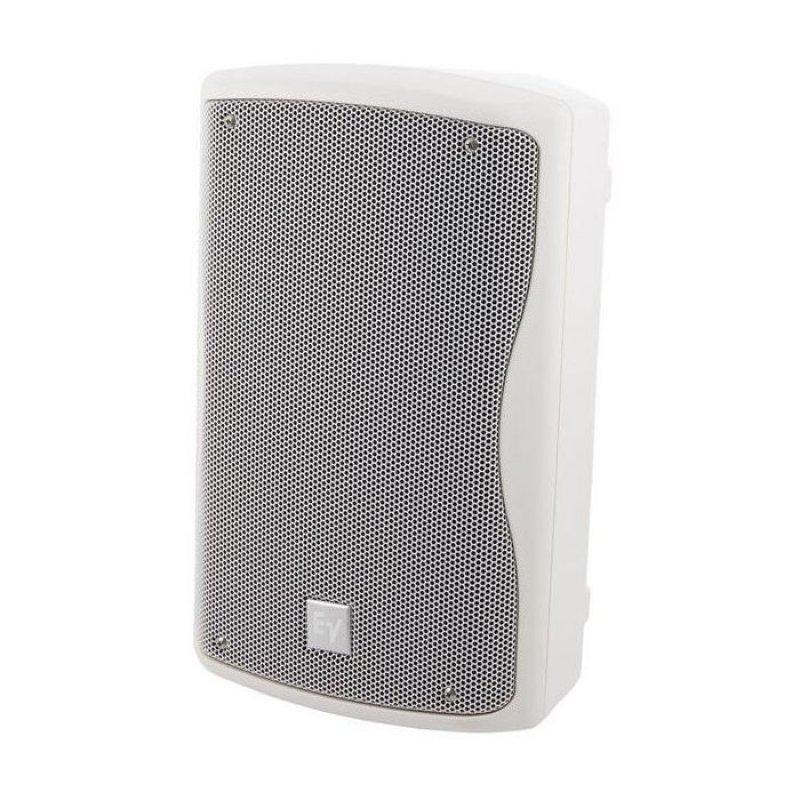 Electro-Voice ZXA1 Altavoz Activo 800W Blanco