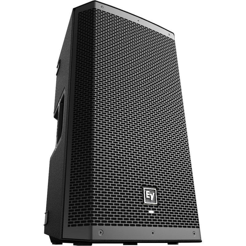 Electro-Voice ZLX-12BT Altavoz Activo Bluetooth 1000W