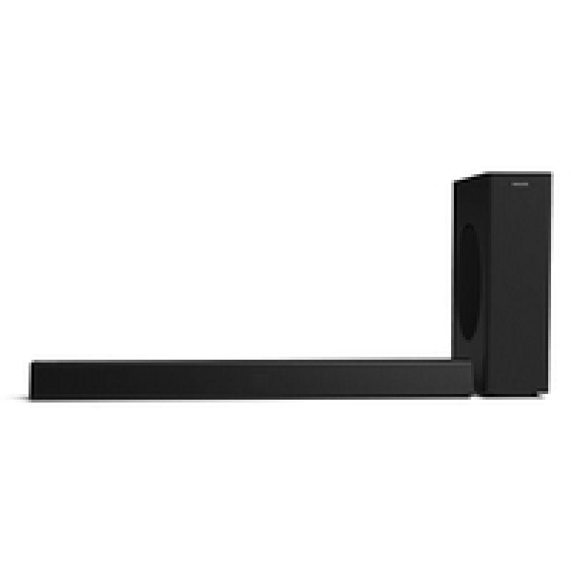 Philips HTL3310/10 Barra de Sonido Bluetooth