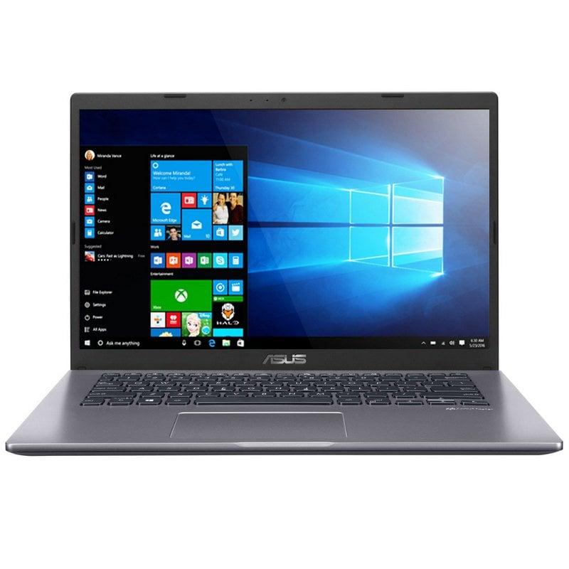 """Asus X409JA-BV065T Intel Core i3-1005G1/8GB/256GB SSD/14"""""""