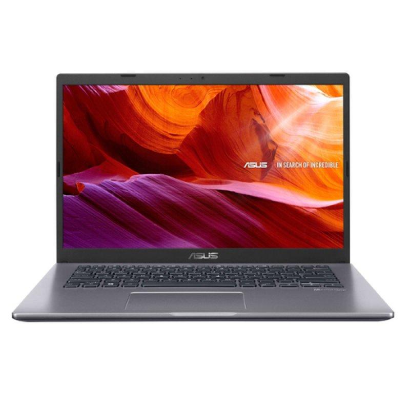 """Asus X409JA-BV066T Intel Core i5-1035G1/8GB/256GB SSD/14"""""""
