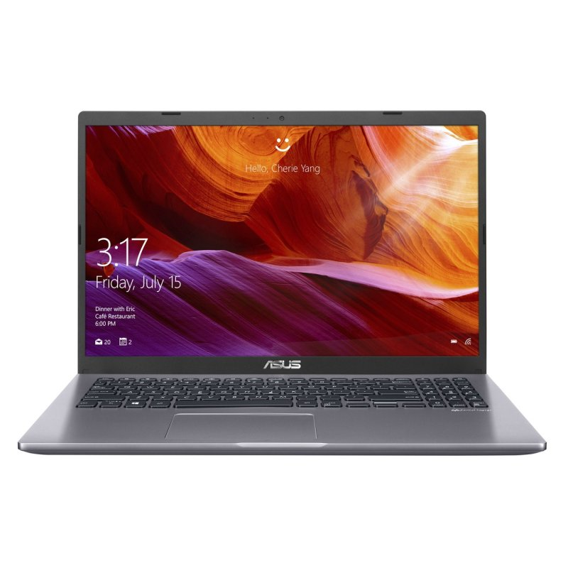 Asus X509JA-BR131T Intel Core i7-1065G7/8GB/512GB SSD/15