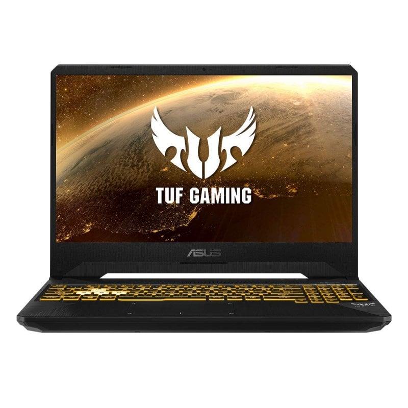 Asus TUF Gaming FX505DT-BQ121 AMD Ryzen