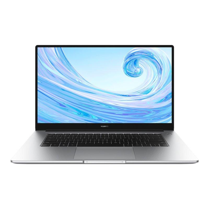 Huawei MateBook D 15 AMD Ryzen