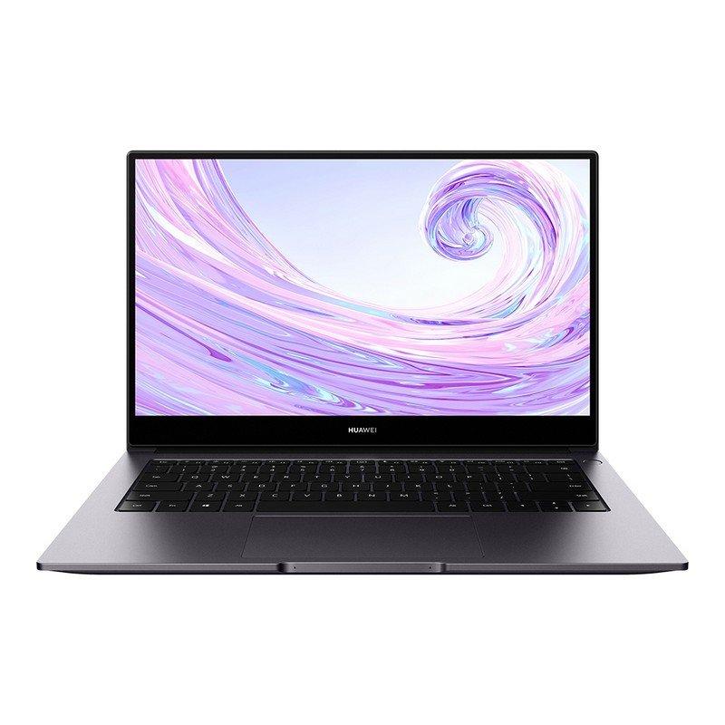 Huawei MateBook D 14 AMD Ryzen