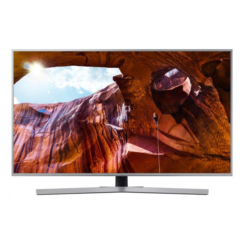 """Samsung UE43RU7450U 43""""LED Ultra HD"""
