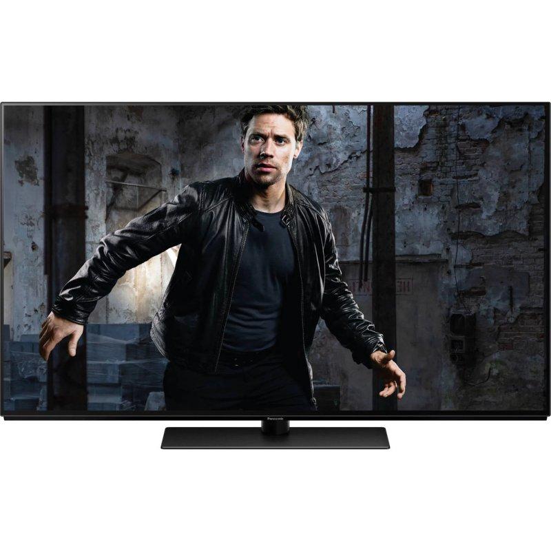 "Televisor Panasonic TX-65GZ950 65"" OLED UltraHD 4K HDR"