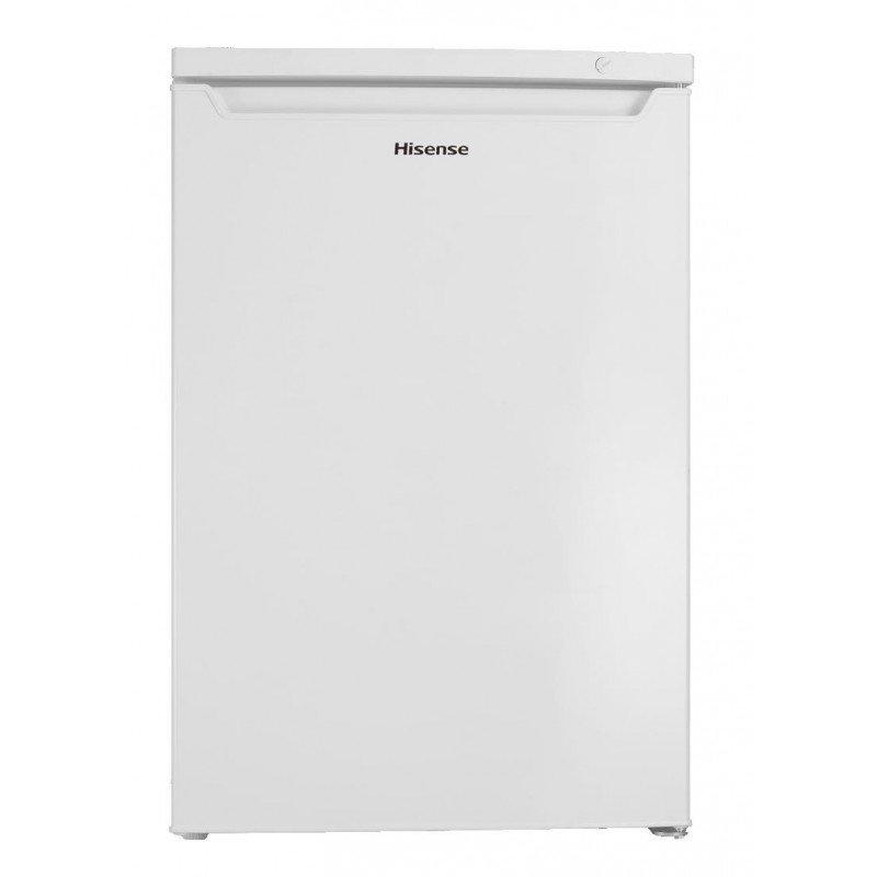 Hisense FV105D4AW2 Congelador Vertical 82L A++