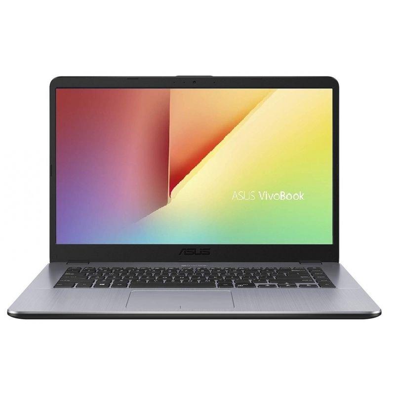 Asus VivoBook 15 X505BA-BR255 AMD A9-9425/8GB/256GB