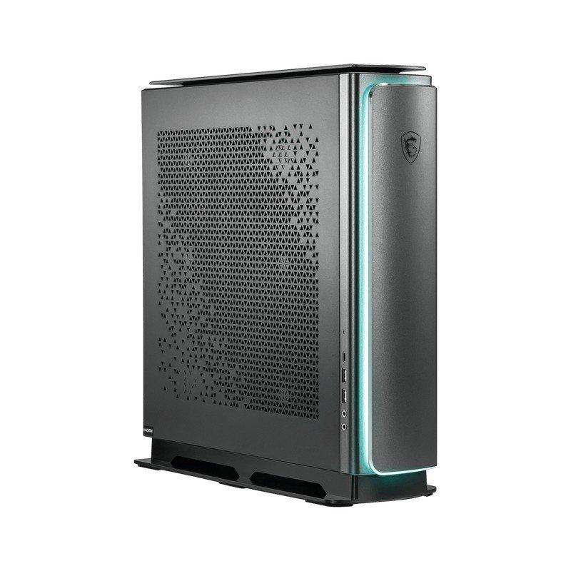 msi prestige p100 9se-047es intel core i9-9900k64gb4tb1tb ssdrtx 2080 super