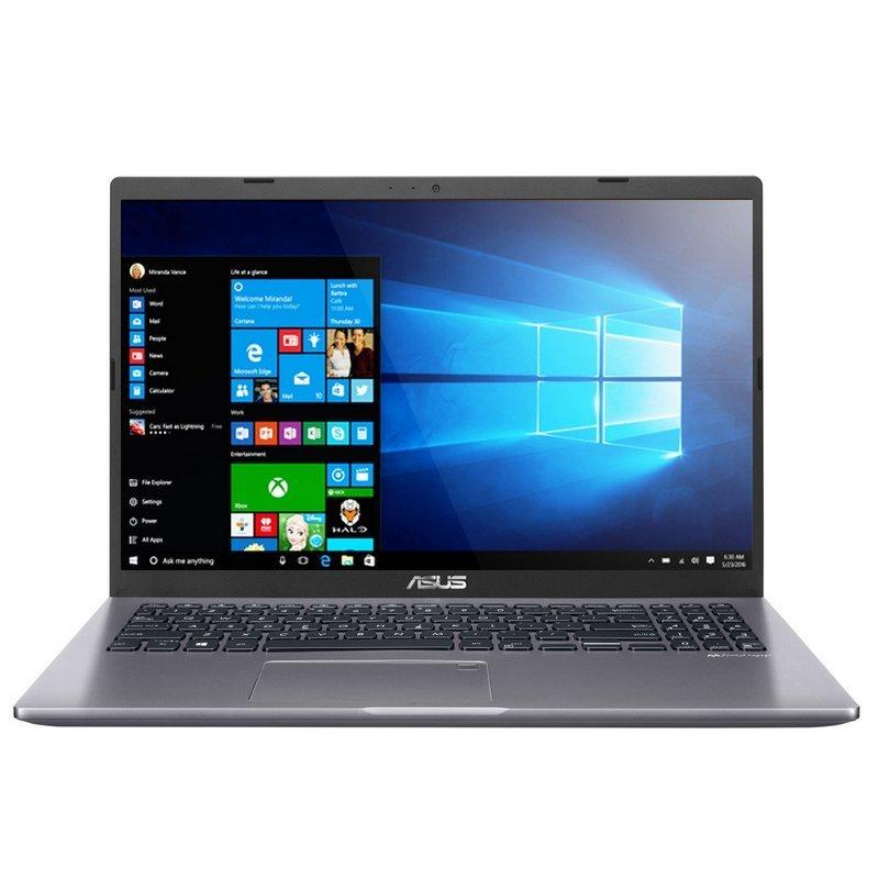 Asus X509FA-BR200T Intel Core i5-8265U/8GB/256GB SSD/15