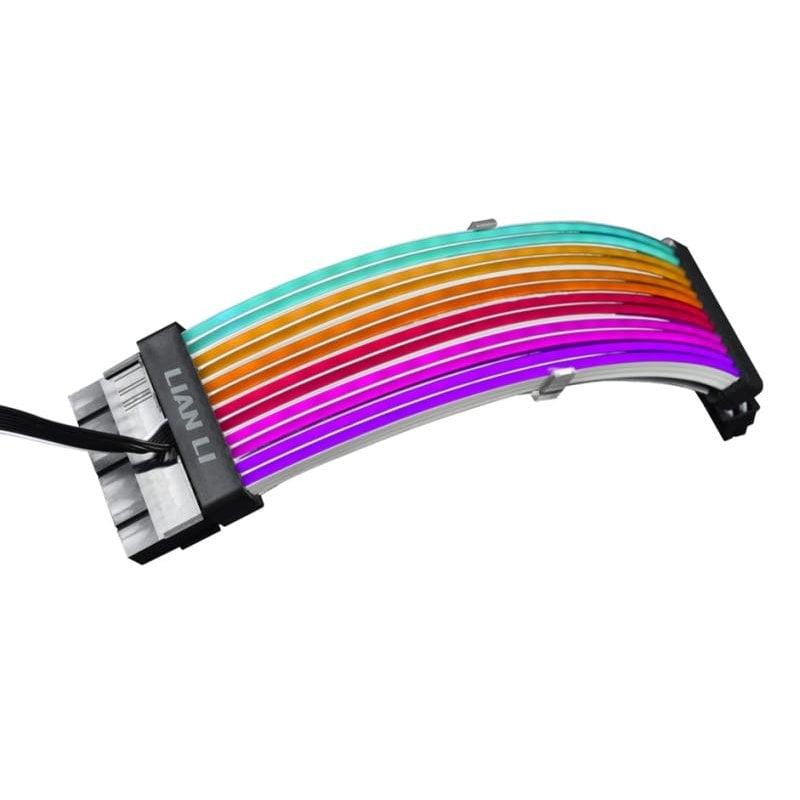 Lian Li Strimer Plus RGB 24-Pin