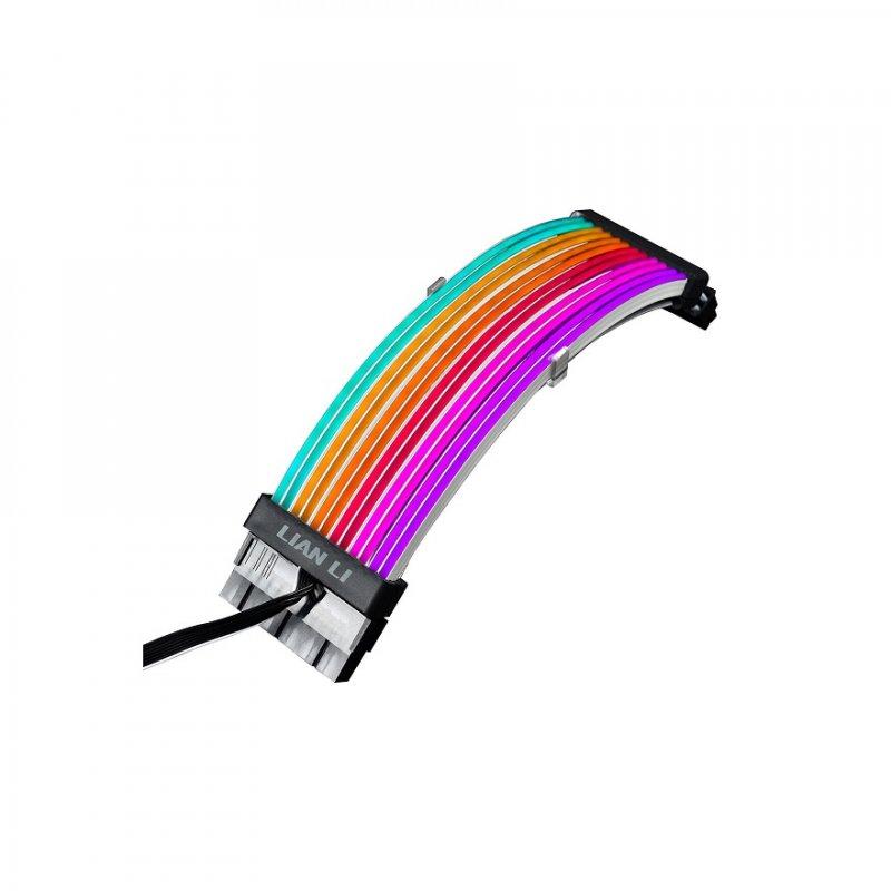 Lian Li Strimer Plus RGB 8-Pin