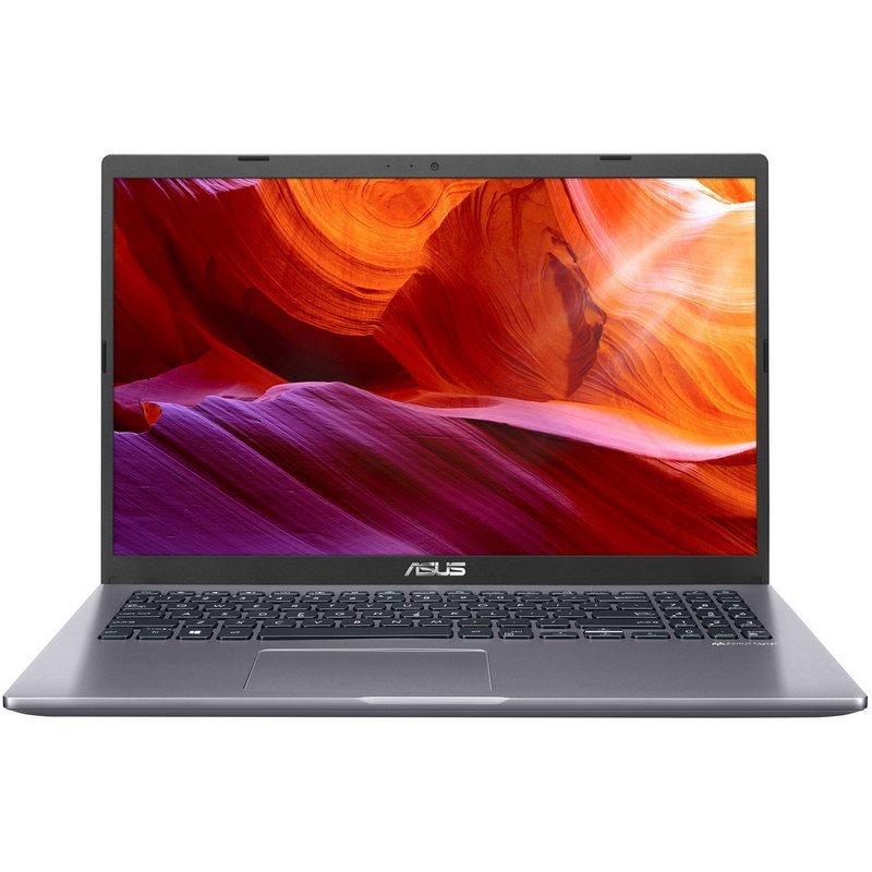 Asus X509JA-BR112 Intel Core i3-1005G1/8GB/256GB SSD/15